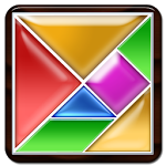 Tangram HD ratings and reviews, features, comparisons, and app alternatives