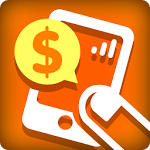 Tap Cash Rewards - Make Money ratings, reviews, and more.