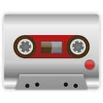 TapeMachine Recorder ratings and reviews, features, comparisons, and app alternatives