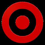 Target ratings, reviews, and more.