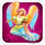 Tarot Angel Readings ratings and reviews, features, comparisons, and app alternatives