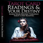 Tarot Card Readings ratings and reviews, features, comparisons, and app alternatives