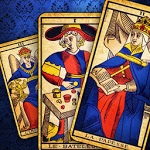 Tarot of Marseille Lite ratings and reviews, features, comparisons, and app alternatives