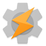 Tasker ratings and reviews, features, comparisons, and app alternatives