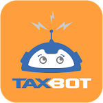 Taxbot ratings and reviews, features, comparisons, and app alternatives