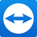TeamViewer for Remote Control ratings, reviews, and more.