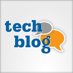 TechBlog ratings and reviews, features, comparisons, and app alternatives