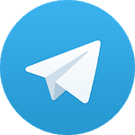 Telegram ratings, reviews, and more.
