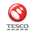 Tesco International Calling ratings, reviews, and more.