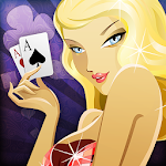 Texas HoldEm Poker Deluxe Pro ratings and reviews, features, comparisons, and app alternatives