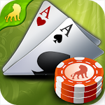 Texas Holdem Poker By Riki ratings and reviews, features, comparisons, and app alternatives