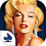 Texas Holdem Poker Free ratings and reviews, features, comparisons, and app alternatives