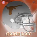 Texas Longhorns Gameday ratings and reviews, features, comparisons, and app alternatives