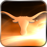 Texas Longhorns LWPs & Tone ratings and reviews, features, comparisons, and app alternatives