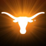 Texas Longhorns Live Clock ratings and reviews, features, comparisons, and app alternatives
