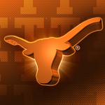 Texas Longhorns Live Wallpaper ratings and reviews, features, comparisons, and app alternatives