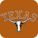 Texas Longhorns Official Tones ratings and reviews, features, comparisons, and app alternatives