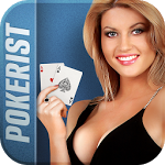 Texas Poker ratings and reviews, features, comparisons, and app alternatives