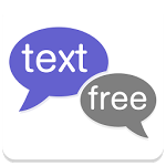 Text Free - Free Text + Calls ratings, reviews, and more.
