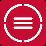 TextGrabber + Translator ratings, reviews, and more.