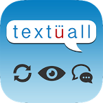 TextTV SMS Anywhere Monitor ratings and reviews, features, comparisons, and app alternatives