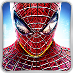 The Amazing Spider-Man ratings and reviews, features, comparisons, and app alternatives