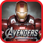 The Avengers-Iron Man Mark VII ratings, reviews, and more.