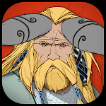 The Banner Saga ratings and reviews, features, comparisons, and app alternatives