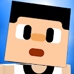 The Blockheads ratings and reviews, features, comparisons, and app alternatives