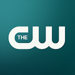 The CW ratings and reviews, features, comparisons, and app alternatives