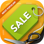 The Coupons App ratings, reviews, and more.