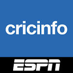The ESPNcricinfo Cricket App ratings, reviews, and more.