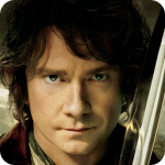 The Hobbit Live Wallpaper ratings and reviews, features, comparisons, and app alternatives