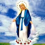 The Holy Rosary ratings, reviews, and more.
