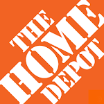 The Home Depot ratings and reviews, features, comparisons, and app alternatives
