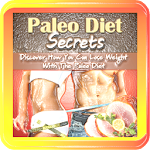 The Paleo Diet ratings and reviews, features, comparisons, and app alternatives