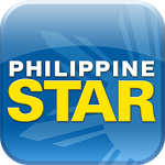 The Philippine Star Phone App ratings and reviews, features, comparisons, and app alternatives