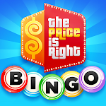 The Price Is Right™ Bingo ratings and reviews, features, comparisons, and app alternatives