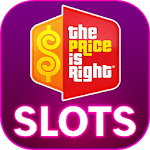 The Price is Right™ Slots ratings and reviews, features, comparisons, and app alternatives