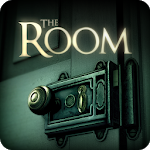 The Room ratings, reviews, and more.