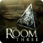 The Room Three ratings, reviews, and more.