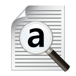 The Simple Text Scanner (OCR) ratings, reviews, and more.