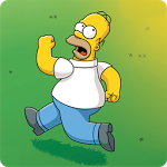 The Simpsons™: Tapped Out ratings and reviews, features, comparisons, and app alternatives
