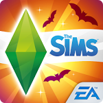 The Sims FreePlay ratings, reviews, and more.