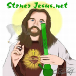 The Stoner Jesus Show ratings and reviews, features, comparisons, and app alternatives