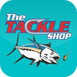 The Tackle Shop ratings, reviews, and more.
