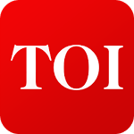The Times of India News ratings, reviews, and more.