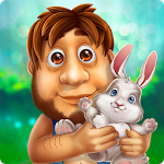 The Tribez ratings, reviews, and more.