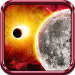 The True Horoscope 2016 ratings and reviews, features, comparisons, and app alternatives