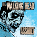The Walking Dead: Assault ratings and reviews, features, comparisons, and app alternatives